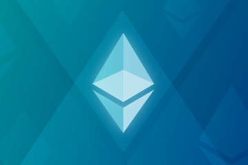 Ethereum explained: problems, basics, and predictions