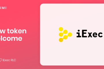 iExec: the Marketplace for Cloud Resources