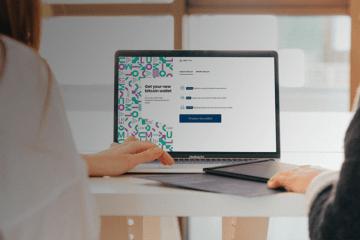 Lumi Web Wallet: The Complete Web Wallet Tutorial