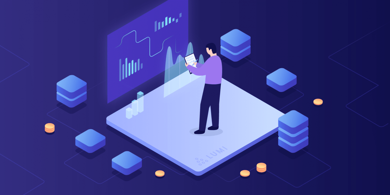 top 8 decentralized exchanges for traders