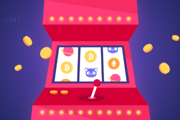 We Tried to Get Free Bitcoins and Nearly Went Nuts