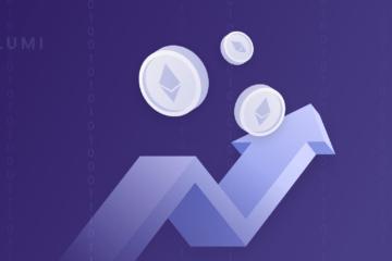 eth price 2019-2020