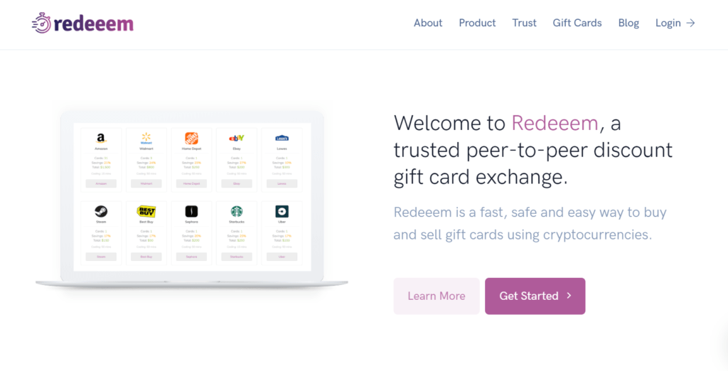Top 10 Sites To And Gift Cards