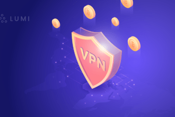 Top 3 VPNs for Crypto Enthusiasts and Why You Need Them