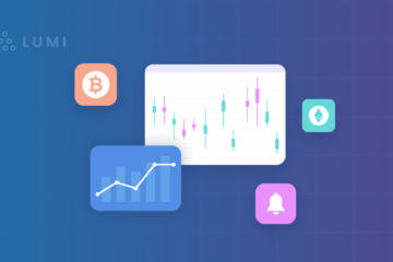 Top 5 Free Crypto Portfolio Trackers and How To Get By Without Them