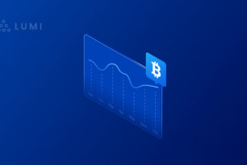 The Course of Cryptocurrency Development in 2020