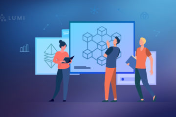 Learn Blockchain: the Role of Education in the Crypto Space