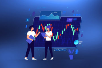 Top 10 Centralized Exchanges to Trade Crypto in 2020