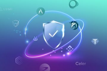 Top 10 DeFi Projects whose security is not worth doubting