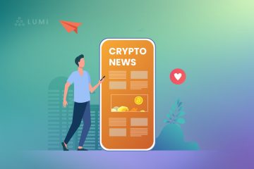 Top 13 Crypto News Sites to Stay Updated