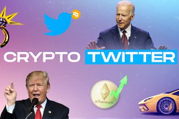 Crypto tips on Twitter, a Tesla Competitor, high commissions for ETH, and a thwarted wedding due to NFT - main weekly crypto news