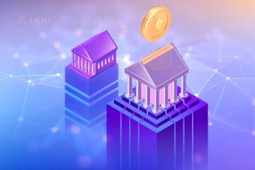 What is a Decentralized Exchange? Difference between  DEX and CEX.