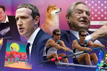 Internet apocalypse, bullish breakthrough, cysts on the market, Shiba Inu on the moon, Bloomberg investigation -  the top weekly crypto news